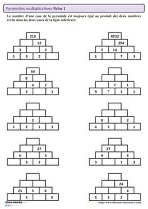 interactive activity for students to display different multiplication arrays