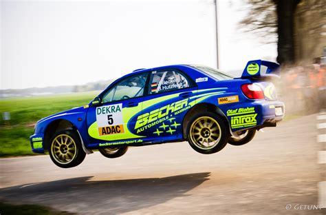 Rally Car Jump Wallpaper Staruptalentcom
