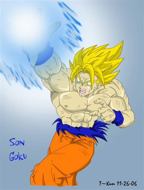 Live Galick Gun Kamehameha Vs Wallpaper Vegeta