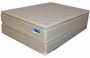 corsicana two sided design exeter pillow top bed With double sided pillow top mattress sealy