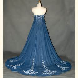 denim and lace wedding dress denim wedding dresses junoir bridesmaid dresses