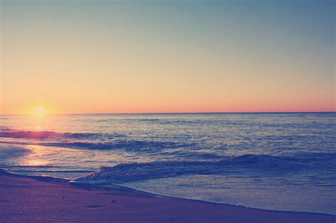 Tumblr Beach Backgrounds Related Keywords & Suggestions