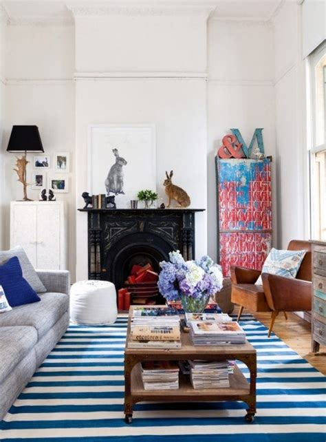 beautiful pictures  bohemian style  decorate  room ecstasycoffee