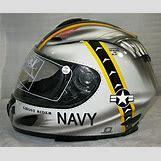 Cool Motorcycle Helmet | 500 x 415 jpeg 47kB