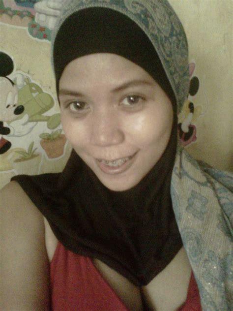 Jilbab Ngintips