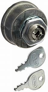 Exmark Lazer Z Ignition Switch Wiring Diagram