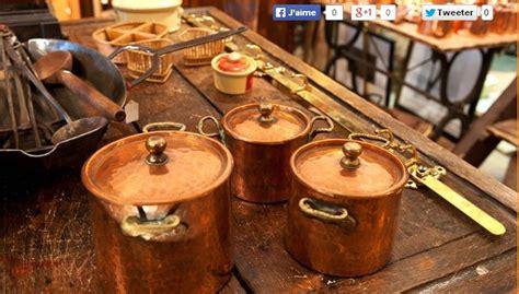 outils anciens de la vigne outils anciens du vin