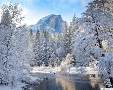 foto de fond d'écran gratuit hiver Les fonds d'écran gratuit et