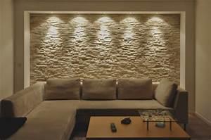 Wand Mit Steinen : japan haus in munchen tags haus japan wand gestalten mit ~ Michelbontemps.com Haus und Dekorationen