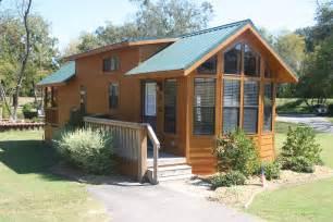 3 bedroom cabin plans park model rvs chion homes