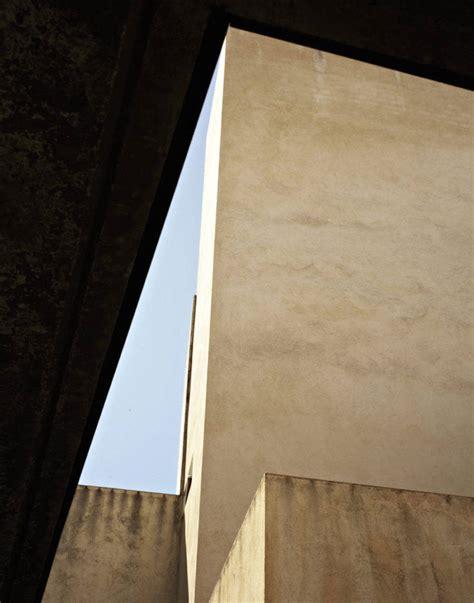 Geometric Architecture Captured By Adrian Gaut  Fubiz Media