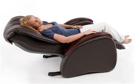 inner balance wellness mc 735 chair