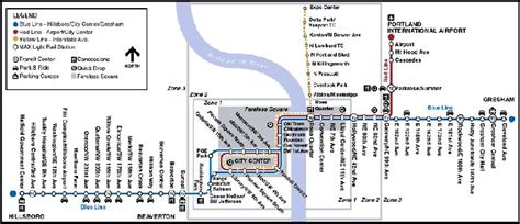 tricare reserve select phone number trimet map