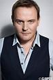 Devid Striesow   Schauspieler   Offizielle Website