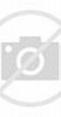 The Black Hole (2016) - IMDb