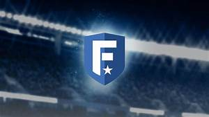 Petition EA Sports Madden NFL 17 Connected Franchise