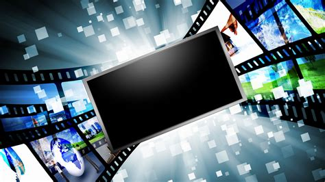 video rtb misses  mark    time marketing land