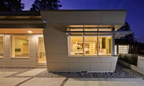 post modern house plans ultra modern house plans post modern house plans post