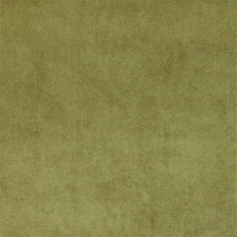 Solid Upholstery Fabric by D234 Green Solid Durable Woven Velvet Upholstery Fabric
