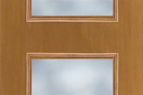 therma tru patio door prices pulse collection by therma tru builder magazine doors