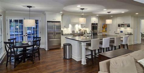 kitchen and bath remodeling basement remodeling kitchen renovation