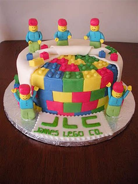 We did not find results for: Lego Birthday Cake Ideas Uk Birthday Cake - Cake Ideas by ...