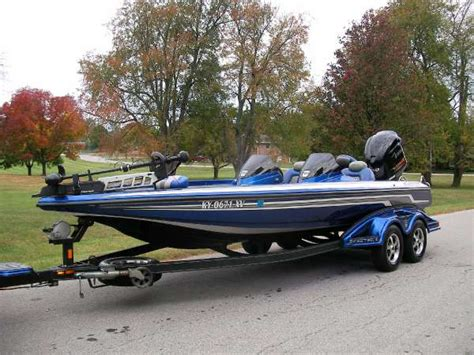 Skeeter Boats For Sale In Kentucky by Skeeter New And Used Boats For Sale In Ky