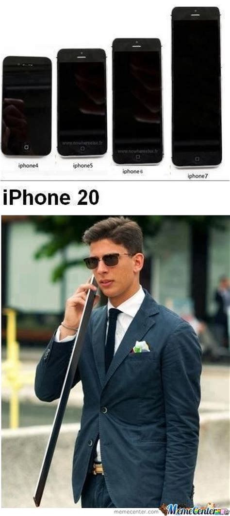 iphone 20 iphone 20 by recyclebin meme center