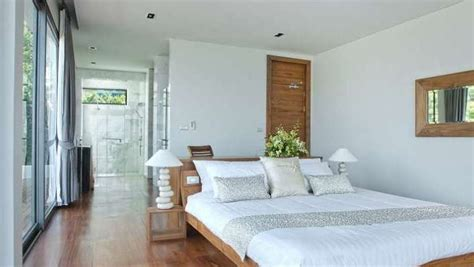 louer une chambre chez soi louer une chambre pour compléter ses revenus