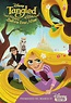 Tangled Before Ever After -See the Trailer at ComingSoon.net