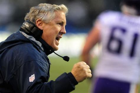 Pete Carroll Resume by Three Search Tips From Seahawks Coach Pete Carroll