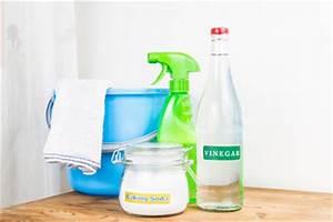 Produits Ménagers écologiques : atelier gratuit de fabrication de produits m nagers ~ Melissatoandfro.com Idées de Décoration