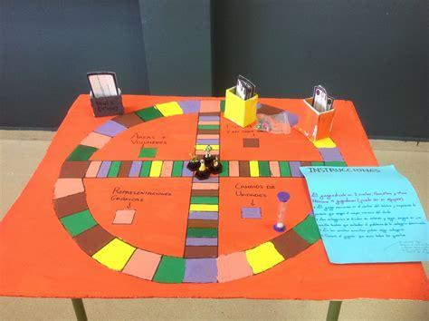 Ejercita tu materia gris y diviértete con unos juegos que. Blog Secundaria Colegio Laude Fontenebro