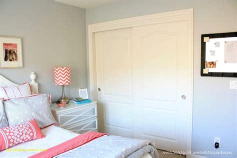 tween bedroom ideas best of simple painting ideas berverlycar maroc 17605