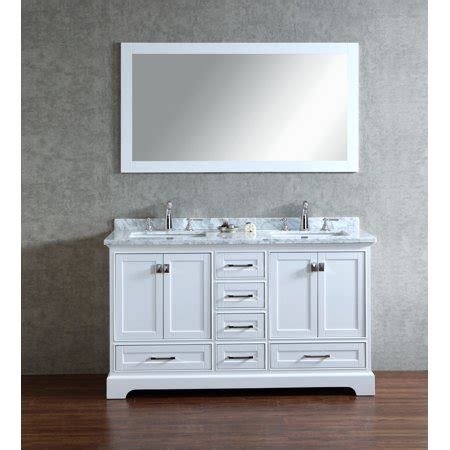 white 60 inch vanity newport white 60 inch sink bathroom vanity with