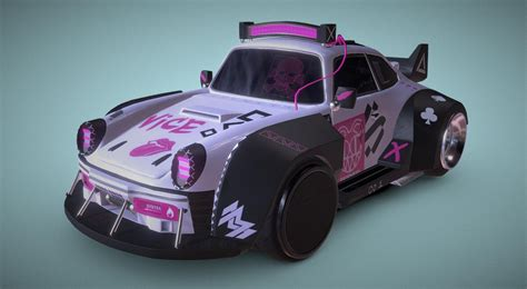 cyberpunk car downloadfreedcom
