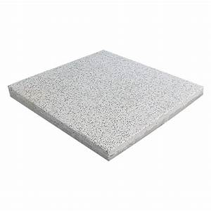 Preis Betonplatten 40x40 : ehl terrassenplatte aviano wei 40 x 40 x 4 cm beton ~ Michelbontemps.com Haus und Dekorationen