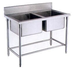 Steel Wash Basin For Kitchen by Sinks Stainless Steel Popular Sinks Stainless Steel