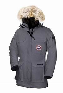 Canada Goose Outlet Store Cheap Canada Goose Jackets Parka Coats