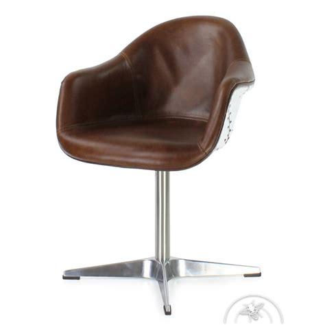 fauteuil bureau design pas cher fauteuil de bureau design fauteuil design pivotant syl