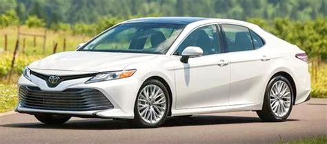 toyota camry le   release date volkswagen