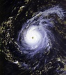 Hurricane Edouard (1996) - Wikipedia
