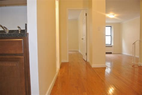 1 Bedroom Apartments Near Me Elegant Apt For Rent Bx Ny