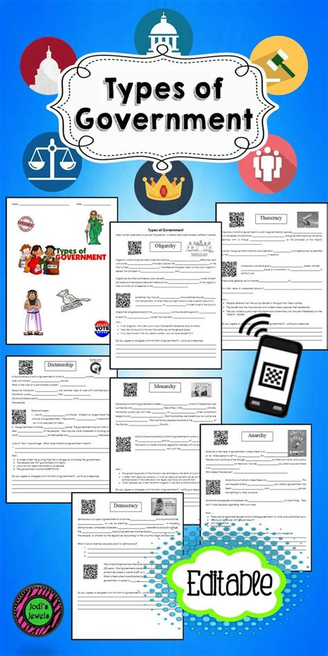 best 25 government lessons ideas only on pinterest 3