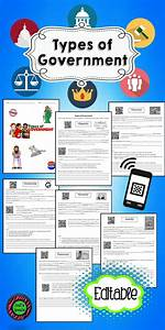 The 25+ best ideas about Types Of Democracy on Pinterest ...