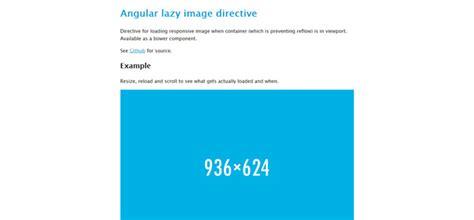 angular directive 10 must angularjs directives for developers websurf media