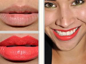 Tom Ford True Coral Lip Color Review, Photos, Swatches