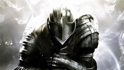Knight Wallpapers Templar Background