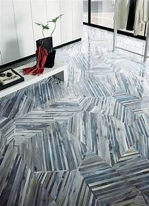 61 best wood look porcelain tile images on pinterest With artistic floor covering