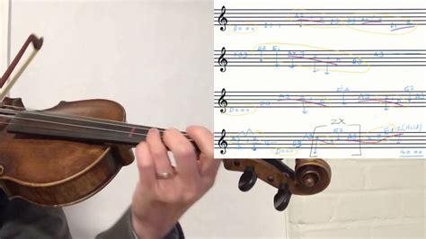 Star wars main theme violin piano. Star Wars Theme Tutorial Violin w/ Sheet Music and Violin Tab - YouTube